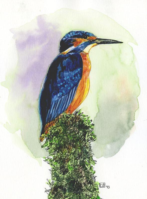 bird_motheater_web